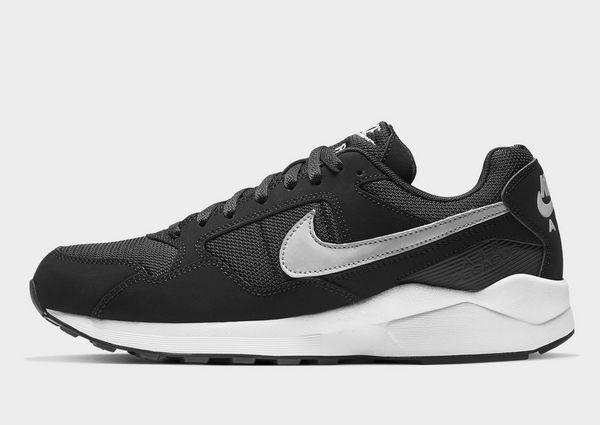 low priced 96d80 9346a Nike Running Air Pegasus 92 Lite Men's Shoe   JD Sports