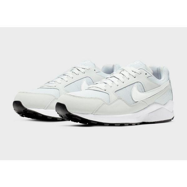 Nike Running  Air Pegasus 92 Lite Men's Shoe