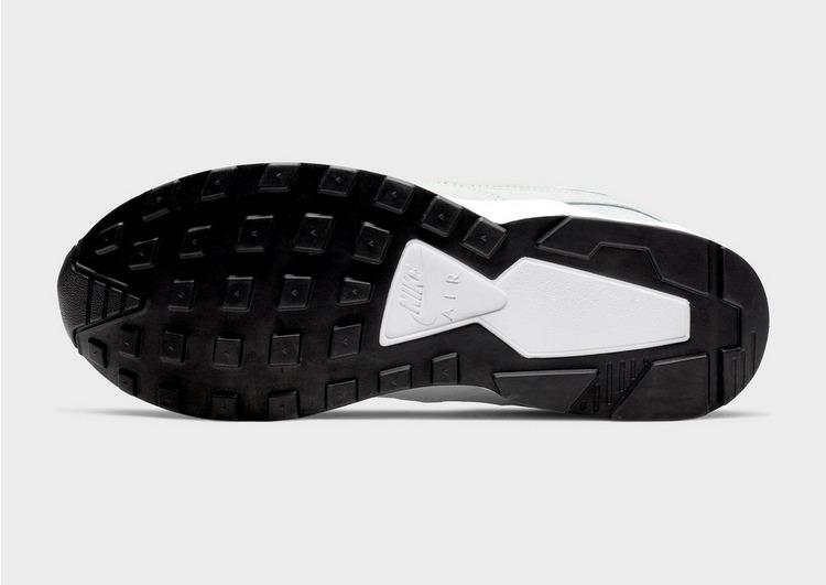 Nike Running Nike Air Pegasus 92 Lite Men's Shoe