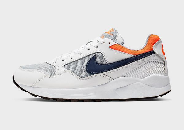 low priced 94157 8f189 Nike Running Nike Air Pegasus 92 Lite Men's Shoe | JD Sports