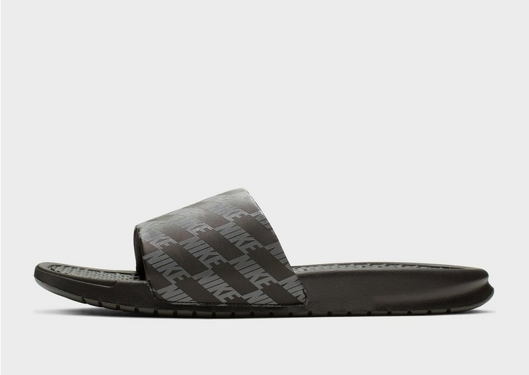 Nike Nike Benassi Men's Slide