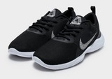 Nike Flex Exp