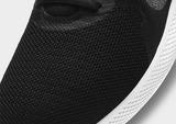 Nike รองเท้าผู้ชาย Flex Experience Run 10