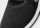 Nike รองเท้าผู้หญิง Flex Experience Run 10