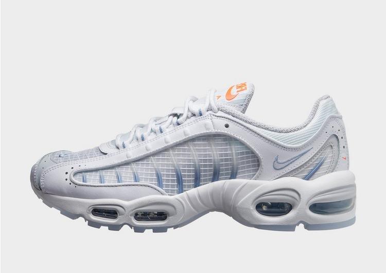 Nike Nike Air Max Tailwind IV SE Men's Shoe