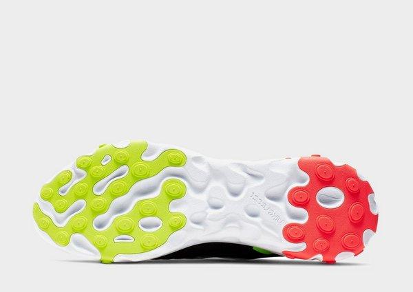 Nike React Element 55 | JD Sports