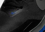 Nike Varsity Compete TR3