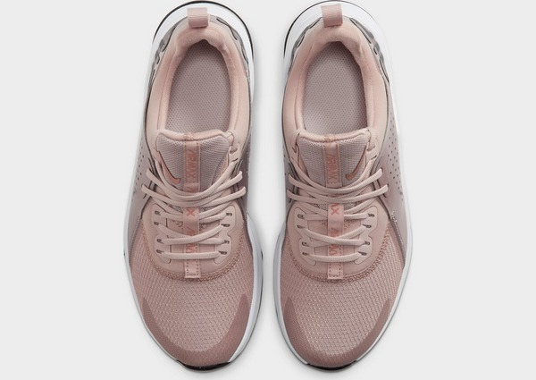 Acheter Grey Nike Chaussure de training Nike Air Max Bella