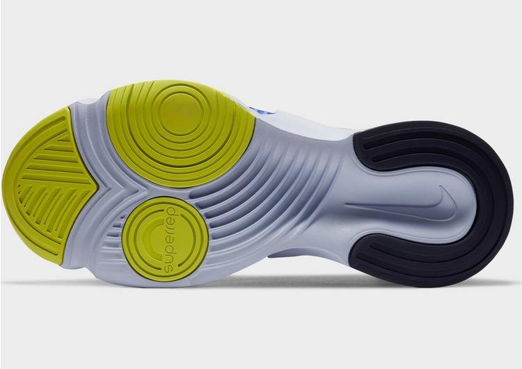 Nike Nike SuperRep Go Women's Training Shoe