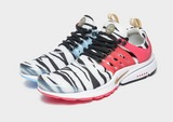 Nike รองเท้าผู้ชาย Air Presto