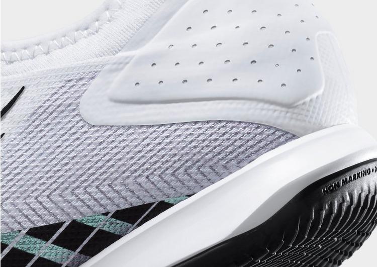 Nike Mercurial Vapor 13 Pro MDS IC Indoor Court Football Shoe