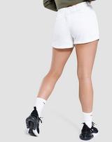 Nike Essential Shorts Womens