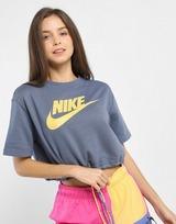 Nike เสื้อ Icon Clash Top