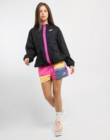 Nike แจ็กเก็ต Icon Clash Woven Jacket