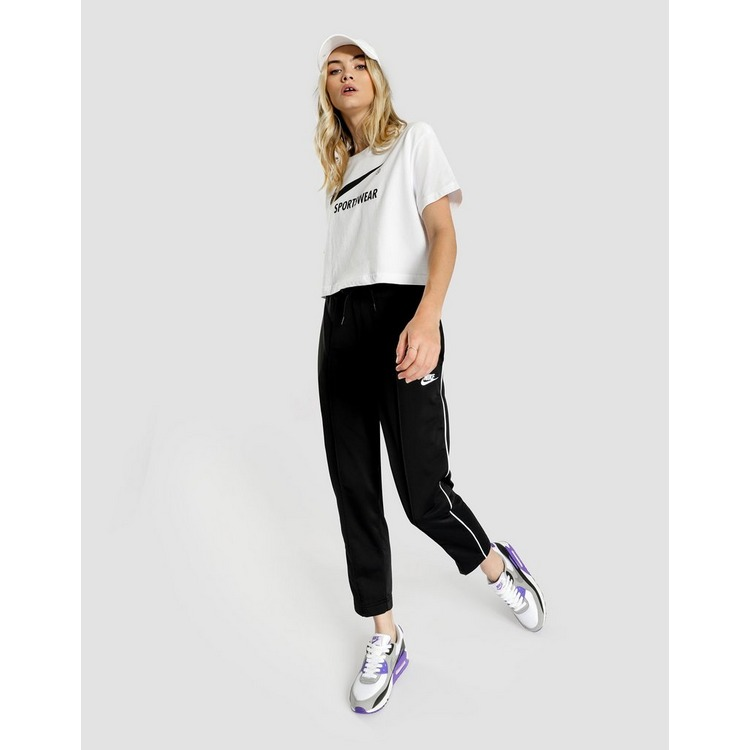 Nike Heritage Poly Pants Women's