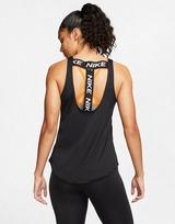 Nike Nike Dri-FIT Victory Women's Training Tank