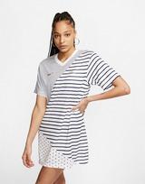 Nike Nike Sportswear Unité Totale Women's Dress