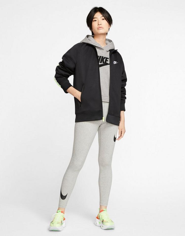 Nike Nike Sportswear Leg-A-See Swoosh Women's Leggings