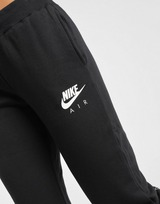 Nike เสื้อผู้หญิง NSW AIR PANT FLC BB