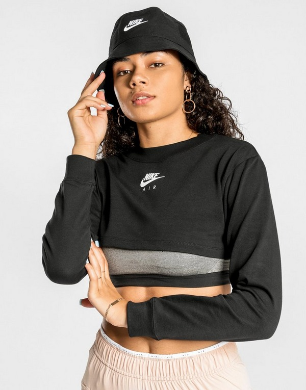 Nike Air Shirt Womens: Buy Sweaters Online at Best Prices