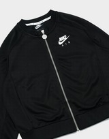 Nike เสื้อวอร์ม AS W NSW AIR JKT PK