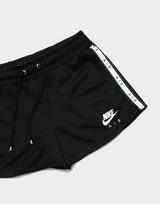 Nike กางเกงขาสั้น Air
