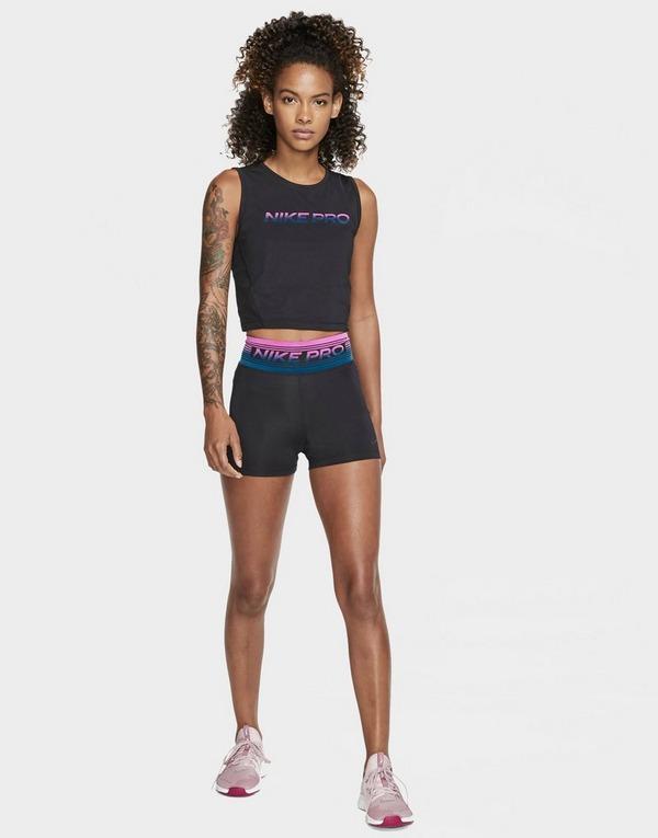 Nike Nike Pro Women's Shorts