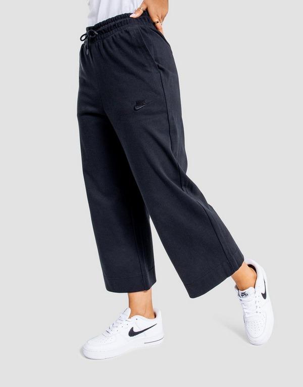 Intenso Perspectiva Peregrino  Buy Black Nike Capri Wide Pants