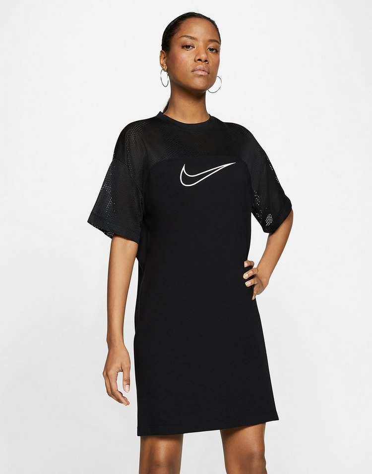Nike Nike Sportswear Women's Mesh Dress