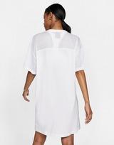 Nike Nike Sportswear Women's Mesh Dress