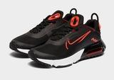 Nike รองเท้าเด็กโต Air Max 2090