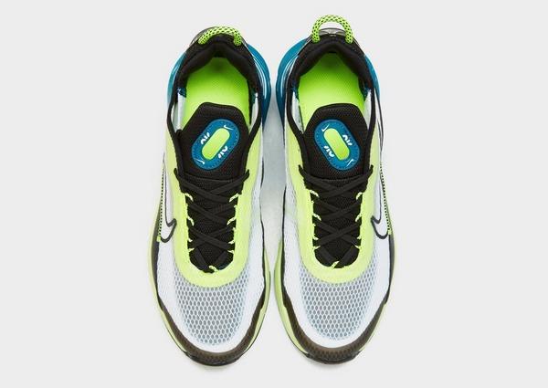 Nike Nike Air Max 2090 Older Kids' Shoe