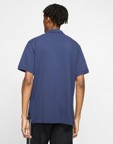 Nike Foundation Polo Shirt