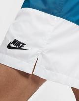 Nike Nike Sportswear City Edition Men's Woven Shorts