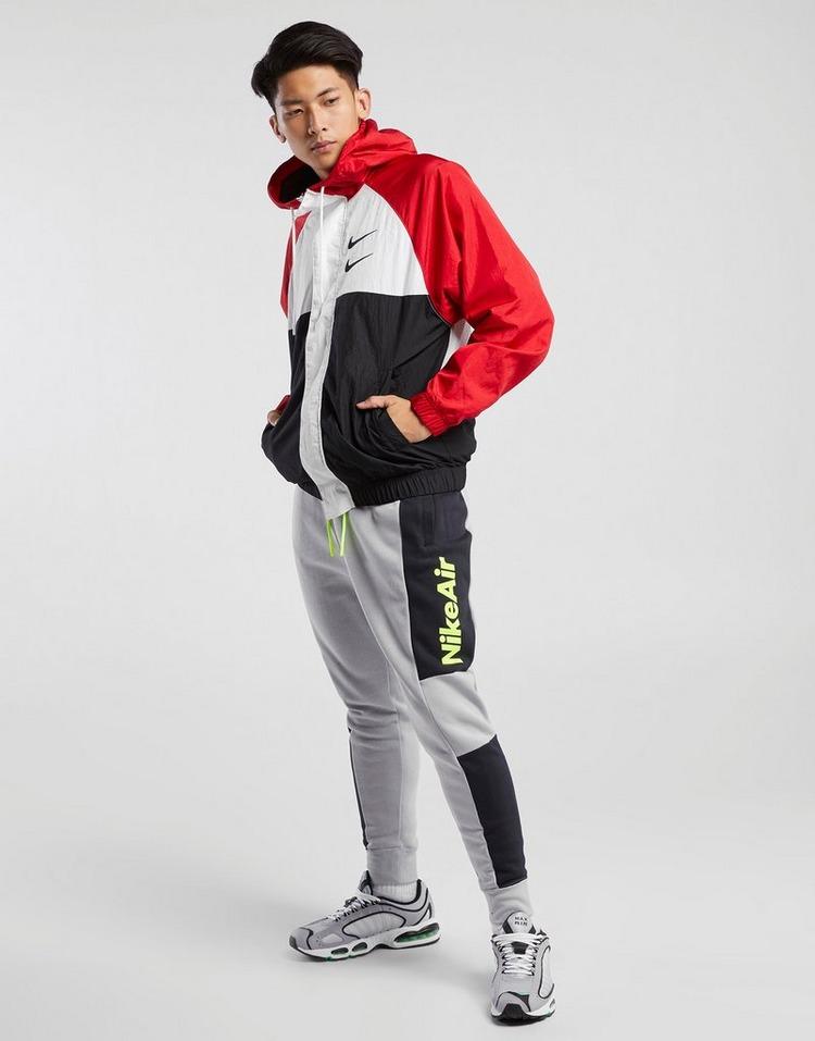 Nike กางเกง Swoosh Air Fleece