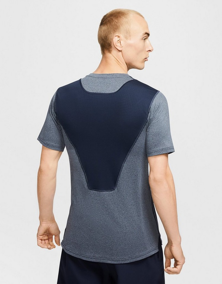 Nike Pro Vent T-Shirt Men's