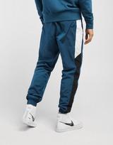 Nike กางเกงผู้ชาย Windrunner Pants