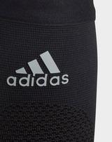 adidas Performance Performance Climacool Elbow Support Medium