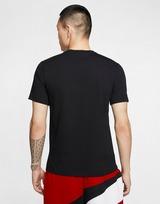 Jordan เสื้อยืดผู้ชาย Jumpman T-Shirt