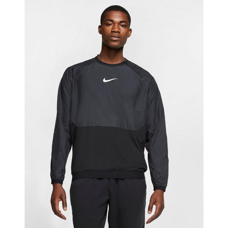Nike Nike Pro Men's Long-Sleeve Top