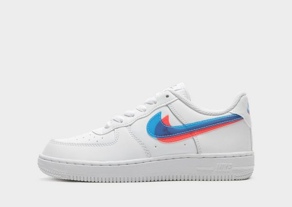 1 Air Force Nike Sports ChildrenJd 6vmIgyYb7f