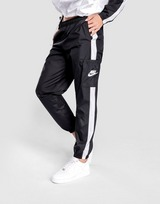Nike Club Woven Pants