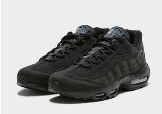 magasin d'usine 36b3e b5515 Nike Air Max 95 'Imperial Blue' | JD Sports