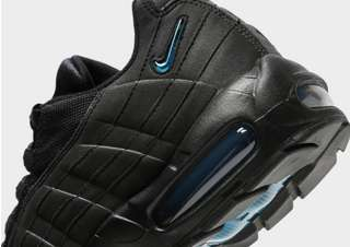 outlet store 759eb f3643 Nike Air Max 95 'Imperial Blue' | JD Sports