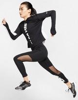 Nike Nike Therma Sphere Icon Clash Women's Long-Sleeve Running Top