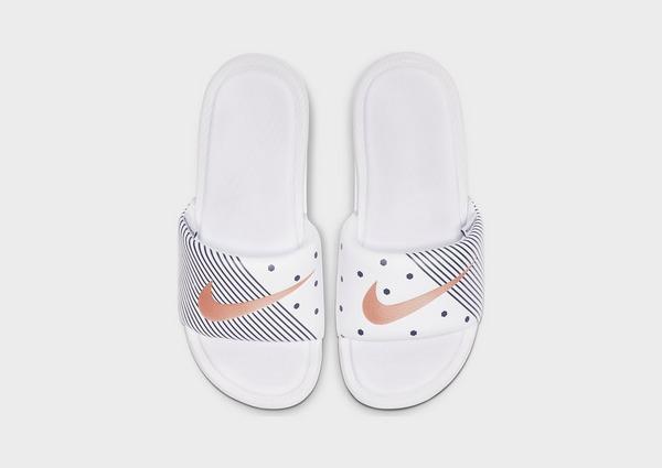 Nike Nike Benassi Unité Totale Women's Slide