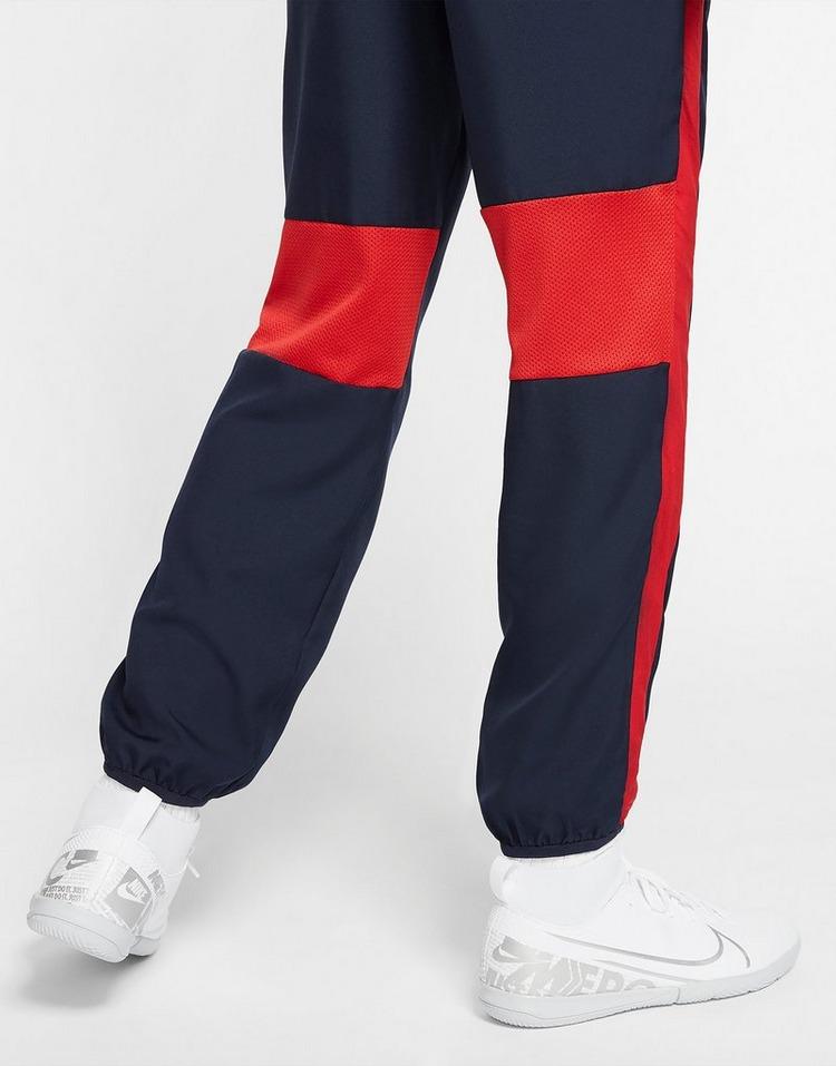 Nike Nike Dri-FIT Academy Older Kids' Football Pants