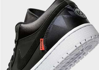 brand new 06c65 6e454 Jordan Air 1 Retro 'PSG'