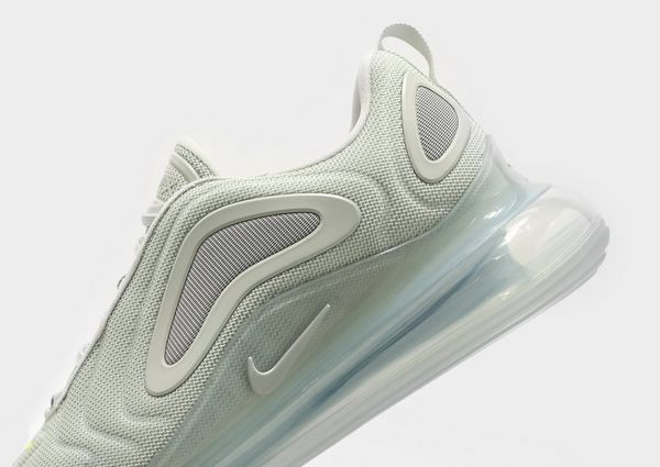 Nike Running Nike Air Max 720 Men's Shoe