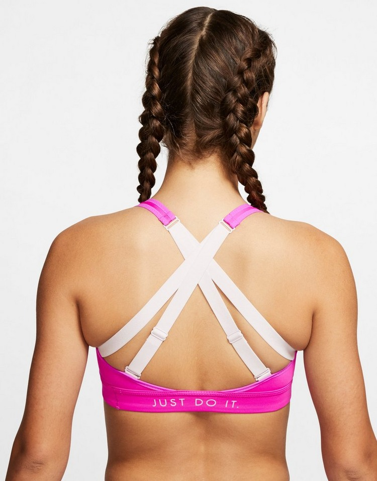Nike Nike Impact Women's High-Support Sports Bra